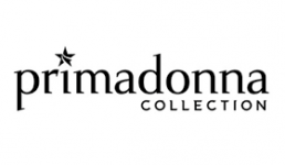PRIMADONNA COLLECTION solo online