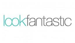 Lookfantastic solo online