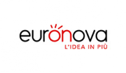Euronova solo online