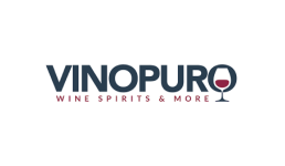VINOPURO IT solo online