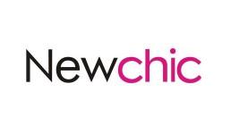 Newchic solo online