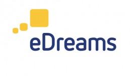 eDreams  solo online