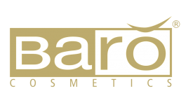BARO'COSMETICS solo online