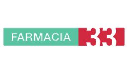 FARMACIA 33