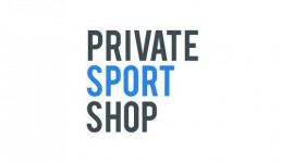 Private Sport Shop solo online