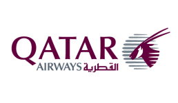 QATAR AIRWAYS solo online