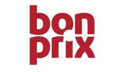 BonPrix solo online