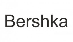 BERSHKA solo online