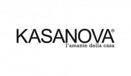 KASANOVA solo online