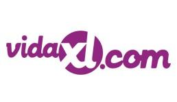 VIDALXL solo online