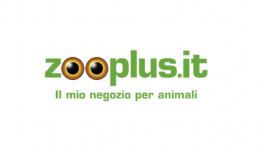 Zooplus solo online