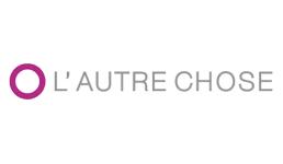 L'AUTRE CHOSE solo online