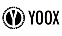 YOOX solo online