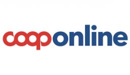 COOP ONLINE solo online