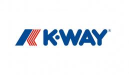K Way solo online