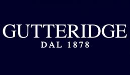 GUTTERIDGE