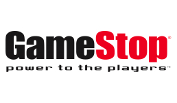 GAME STOP solo online