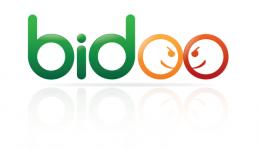 BIDOO solo online