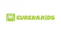 EUREKAKIDS solo online