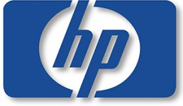 HP STORE solo online