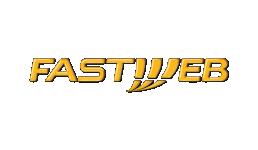 FASTWEB  solo online