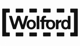 WOLFORD solo online