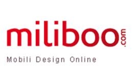 MILIBOO solo online