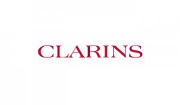 CLARINS solo online