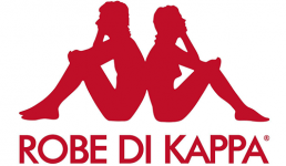 Robe di Kappa solo online