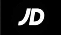 JD Sports solo online