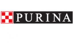 PURINA shop  solo online