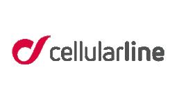 CELLULARLINE solo online