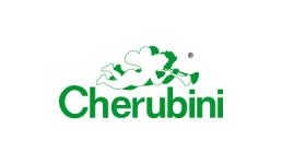 Cherubini srl